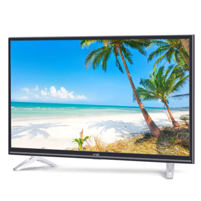 Телевизор Artel TV LED UA 32 H1200 AndroidTV - фото 3