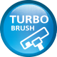 turbo-brush.png