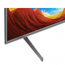 Телевизор Sony LED KD-55XH9096