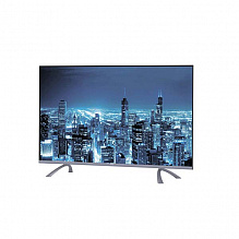 Телевизор Artel TV LED UA55H3502 Серый