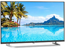 Телевизор Artel TV LED 50 AU20H