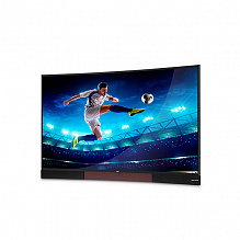 Телевизор Artel TV LED 65/9000C Curved SMART (165см)