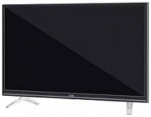 Телевизор Artel TV LED 32 AH90 G (81см), мокрый асфальт