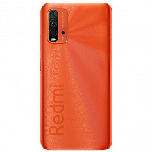 Смартфон Xiaomi Redmi 9T 4/128Gb Sunrise Orange