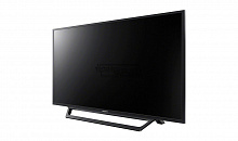 Телевизор Sony LED KDL-40WD653