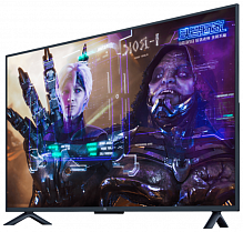 Xiaomi MI LED TV 4S 50 Global