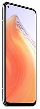 Смартфон Xiaomi Mi 10T 6GB 128GB, ((Cosmic Black) Черный