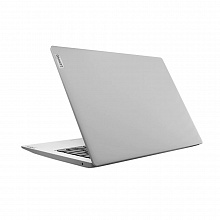 Ноутбук Lenovo IdeaPad Slim 1-14AST-05 (81VS0046RK), серый