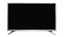 Телевизор Artel TV LED UA43H1400 Стальной