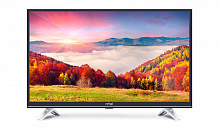 Телевизор Artel TV LED 65AU90GA