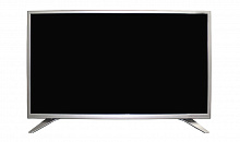 Телевизор Artel TV LED UA32H1200 Cтальной