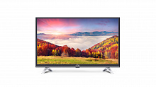 Телевизор Artel TV LED 32 AH90 G (81см) SMART
