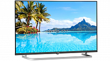 Телевизор Artel TV LED 55 AU20H