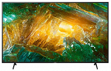 Телевизор Sony LED KD-43XH8096