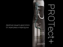Блендер Polaris PHB 1384 Silent