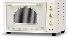 Мини- печь Artel MD 3618 L RETRO, бежевый