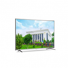 Телевизор Artel TV LED 65/9000C SLIM SMART (165см)
