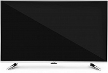 Телевизор Artel TV LED 55/9000C Curved SMART (139см)