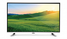 Телевизор Artel TV LED 55/A9000