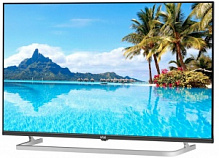 Телевизор Artel TV LED 43 AU20H